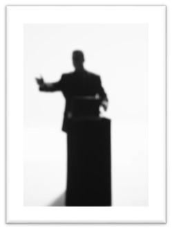 A Preacher's Faithfulness