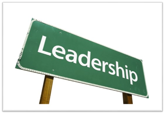 What Type of Leadership Does the Church Need?