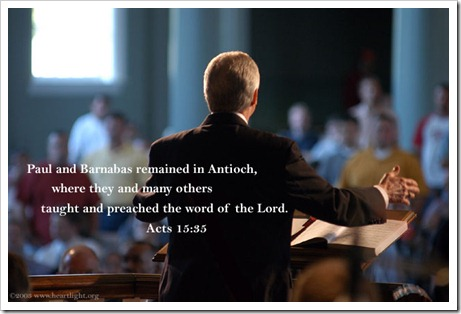 acts15_35