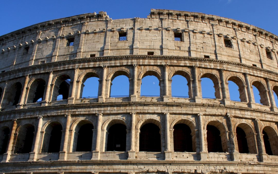 http://www.publicdomainpictures.net/view-image.php?image=176965&picture=colosseum-in-rome