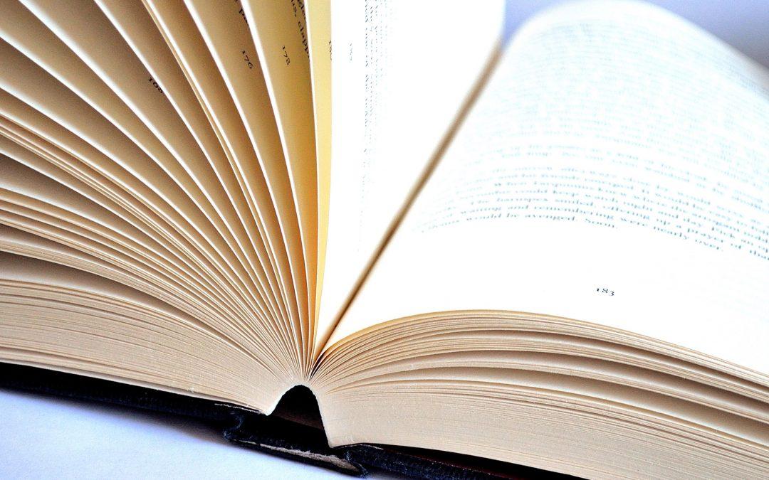 #study study outline