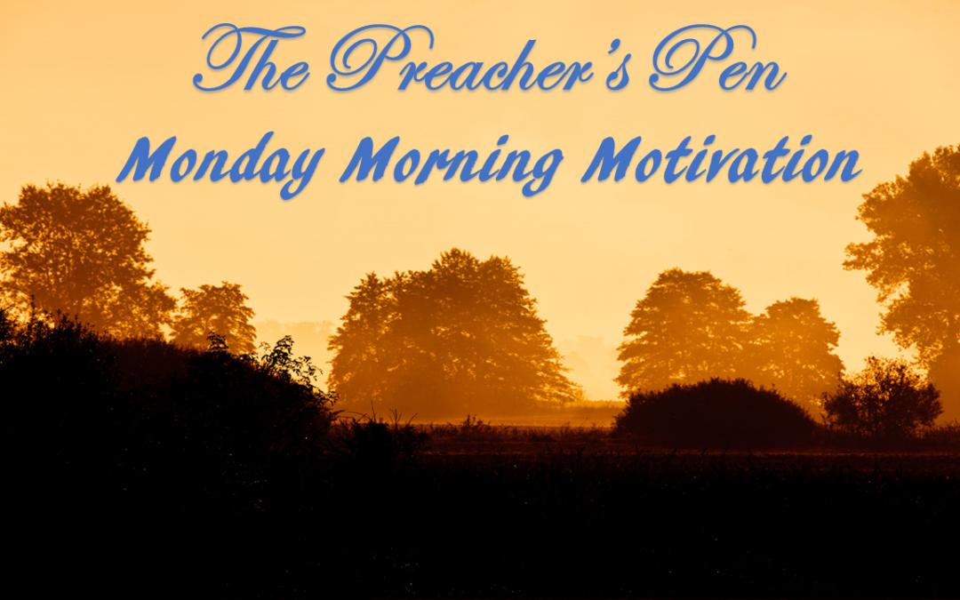 motivation, #motivation, #monday, Monday