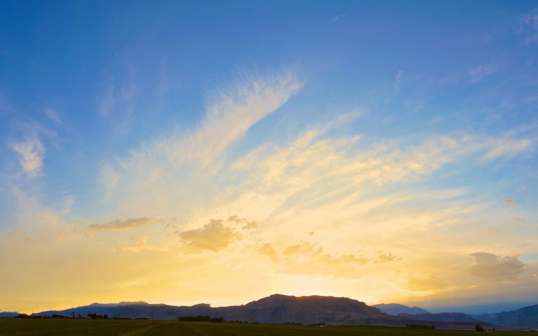 sunrise, sunset, sun, morning, thanksfulness