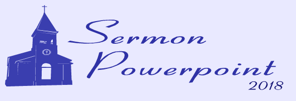 Enhancing Communication (Sermon PowerPoint)